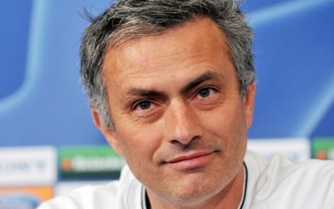 Жозе Моуриньо: Фабрегас «Челси»га ўтишини кутмагандим