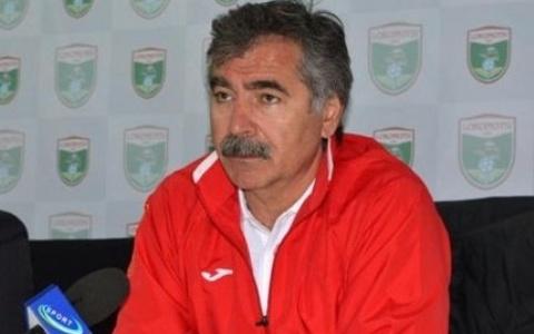 «Lokomotiv» BAAda Ummon klubini 10:1 hisobida mag'lub etdi