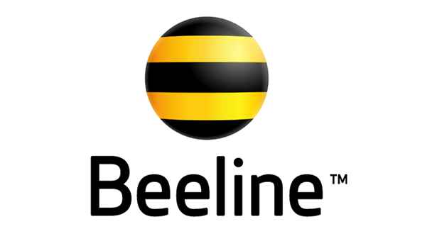Beeline TOTAL Uzbekistan компанияси билан биргаликда Facebook'даги Beeline Club саҳифасидаги танлов натижаларини эълон қилишди