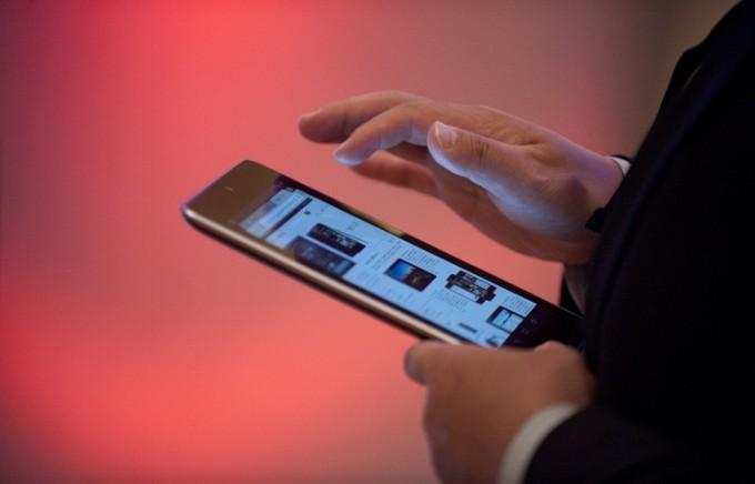 Google kompaniyasi o'z mobil aloqa xizmatini ishga tushirdi
