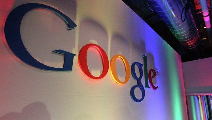Google elektr asboblarni boshqaruvchi o'yinchoqqa patent olmoqchi