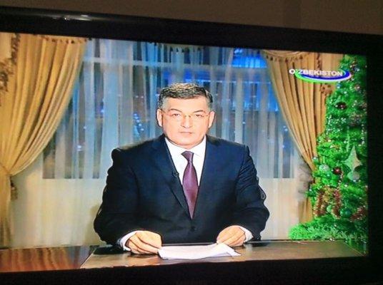 Таниқли сухандон Абдумўмин Ўтбосаров оламдан ўтди