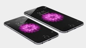 Apple yangi iPhone  telefonlarini ishlab chiqarishni kamaytirmoqchi