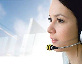 Beeline abonentlari mobil ilova orqali call-markazi operatoriga qo'ng'iroq uchun buyurtma berishlari mumkin