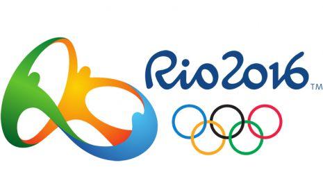 Олимпиадачиларимиз сафи яна биттага кўпайди