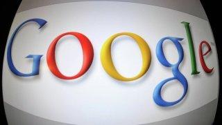 Google Android'ning bozordagi raqobatni oshira olishini isbotlashga tayyor