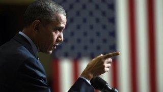 Обама: Россияга қарши санкциялар Минск келишувлари бажарилгандан кейин бекор қилиниши керак