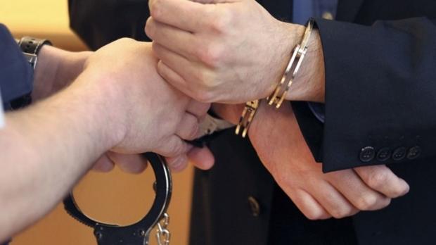 10 млрд сўмдан ортиқ маблағни ноқонуний ўзлаштирган фирибгар банкир Ўзбекистонга қайтарилди
