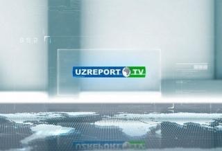 Евро-2016 ўйинларини UzReport TV орқали Ўзбекистондаги барча ҳудудларда кузатиш имкони пайдо бўлди