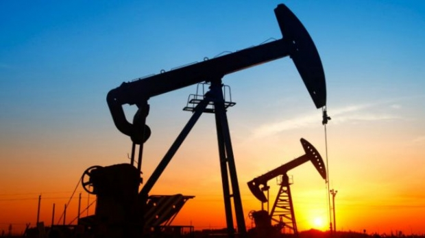 Қозоғистон нефть қазиб олишни камайтирди