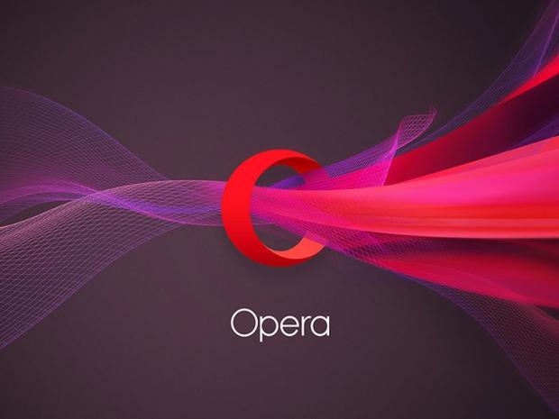 Opera brauzeri xitoyliklarga 600 million dollarga sotib yuborildi