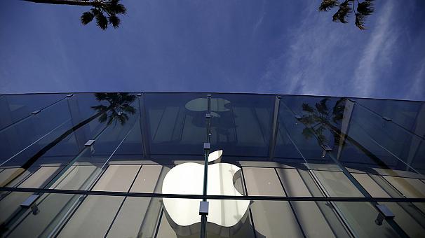 iPhone 8 ҳақида янги тафсилотлар ошкор бўлди