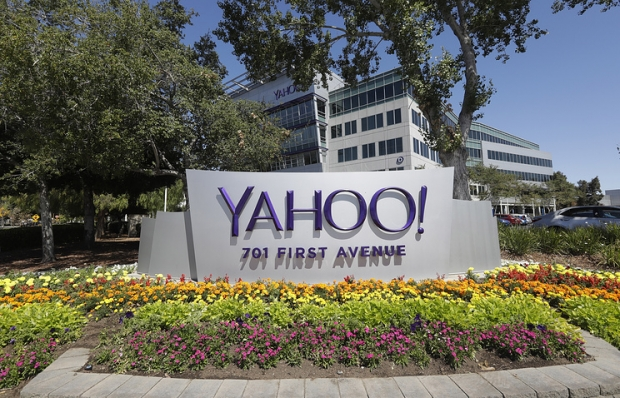 Verizon компанияси Yahoo'ни сотиб олаётганини тасдиқлади