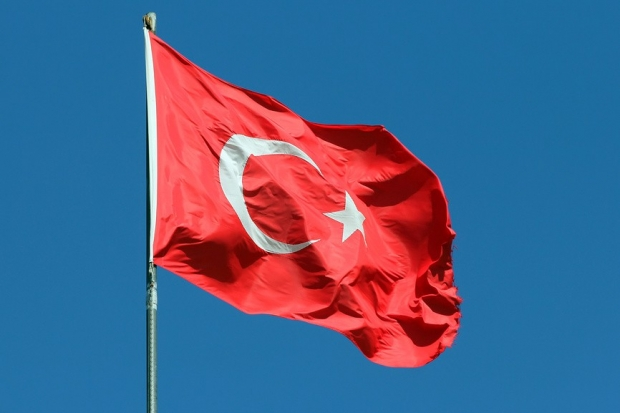 Туркия энергетика вазири: Россия билан иқтисодиётдаги барча лойиҳалар қайта кўриб чиқилади