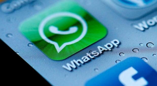 WhatsApp чатларни ўчирилгандан кейин ҳам сақлаши маълум бўлди