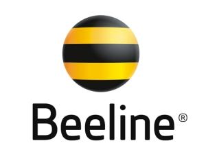Андижон вилоятида Beeline'нинг уч янги эксклюзив офиси очилди