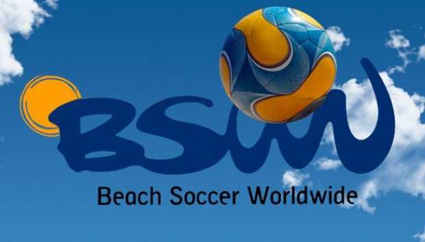 Пляж футболи: Ўзбекистон жаҳон рейтингида 56-ўринда