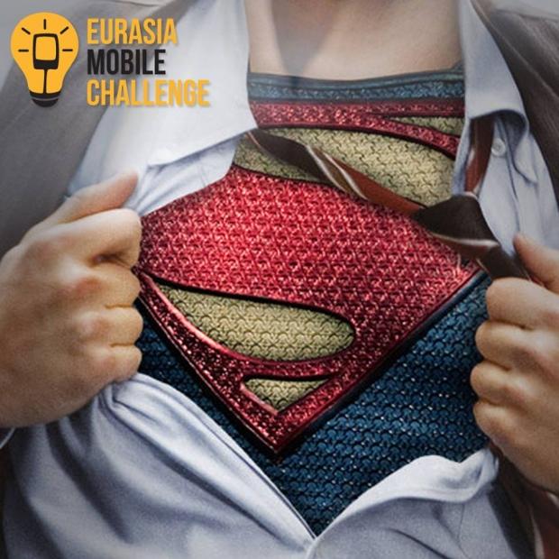 Eurasia Mobile Challenge энг йирик инновациялар танловида иштирок этиш учун аризаларнинг қабул қилиниши давом этмоқда