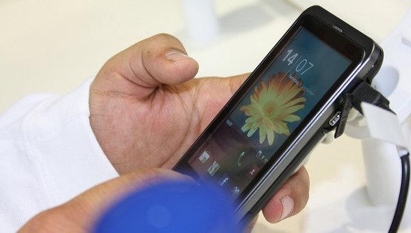 Strategy Analytics: Android операцион тизими Ҳиндистон бозорининг 97 фоиз улушини эгалламоқда