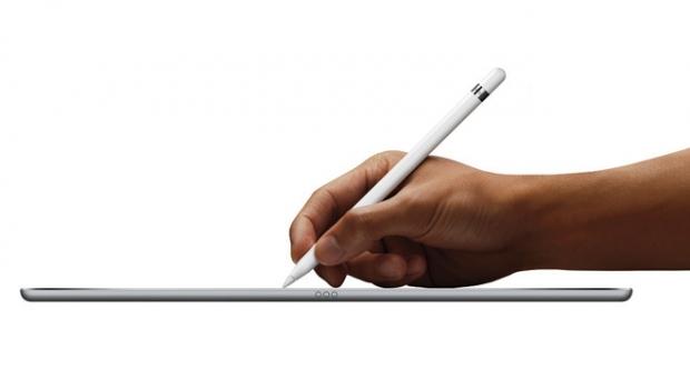 Apple компанияси iPad'нинг арзон вариантини тақдим қилмоқчи
