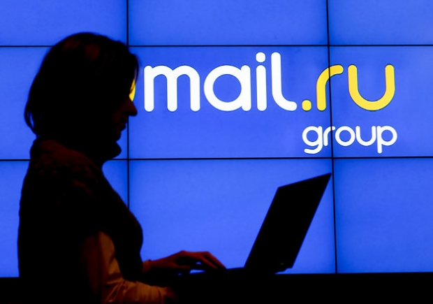 Mail.ru компанияси 2016-йил биринчи ярим йиллига оид молиявий ҳисоботини эълон қилди