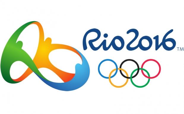 Рио 2016: Фейсбукдаги антиқа пост