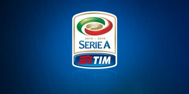 Бугун Италия  чемпионати старт олади