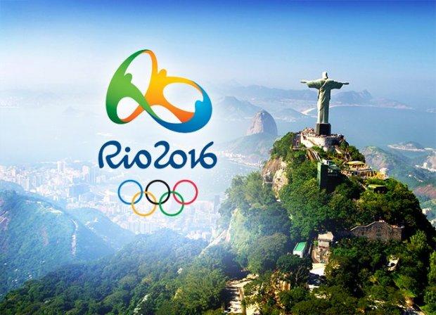 Рио-2016 кундалиги. Охирги кунда олинган медаллар ва якуний рейтинг
