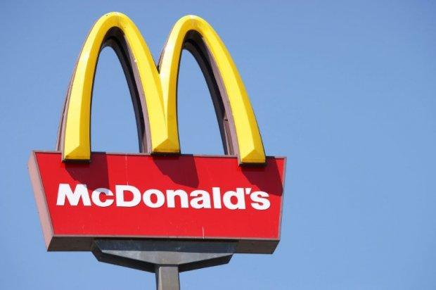 АҚШдаги McDonald's бургерларидан қурт чиқди