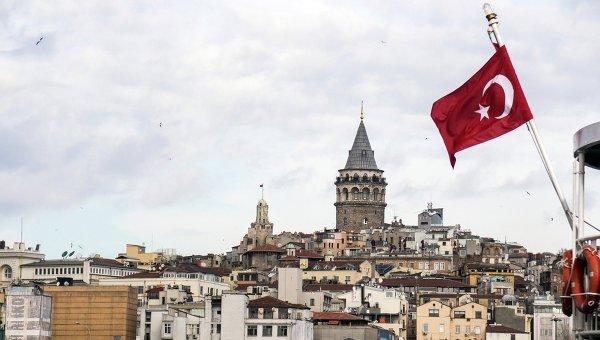 Туркияда полициячи аёлларга ҳижоб кийиб юришга рухсат берилди