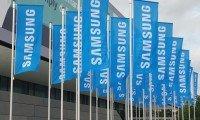 Samsung Electronics Ўзбекистон билан ўзаро ҳамкорлик тўғрисидаги меморандумни имзолади