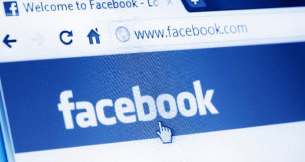 Фейсбук фойдаланувчиси президентнинг соғлиги тўғрисида асоссиз хабарлар тарқатаётган хориж нашрларини инкор этишга чақирди