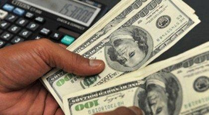 Ўзбекистонга хорижий валютани олиб кириш ва мамлакатдан олиб чиқиш учун божхона гувоҳномаси бекор қилинди