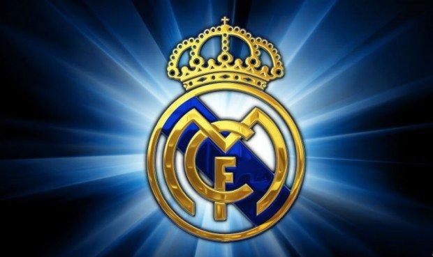 «Реал» ЕЧЛ-2016/17 учун футболчилар қайдномасини эълон қилди