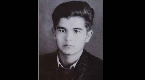 Ислом Каримов тутган кундалик (2 қисм)
