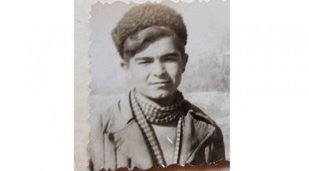 Ислом Каримов тутган кундалик (4-қисм)