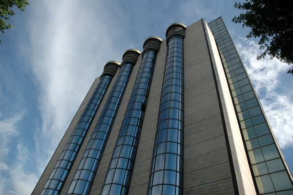 Ўзбекистон Марказий банки 3та банкнинг лицензияларини қайта расмийлаштирди