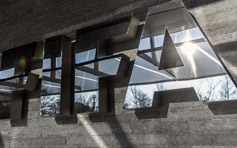 ФИФА рейтинги. Ўзбекистон МТЖ бир поғона юқорилади