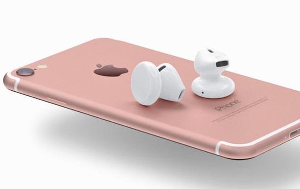 Apple нима сабабдан наушниклар улагичини янги смартфондан олиб ташлаганини тушунтирди