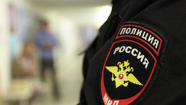 Россия ИИВ полковнигининг уйидан саккиз млрд рубль мусодара қилинди