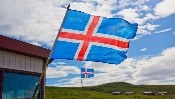 Исландия дунёда биринчи давлатсиз мамлакатга айланиши мумкин