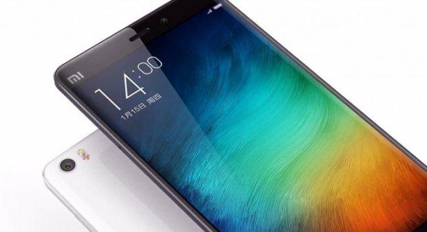 Хитойнинг Xiaomi компанияси 6 Гб тезкор хотирали бақувват смартфонни чиқаради