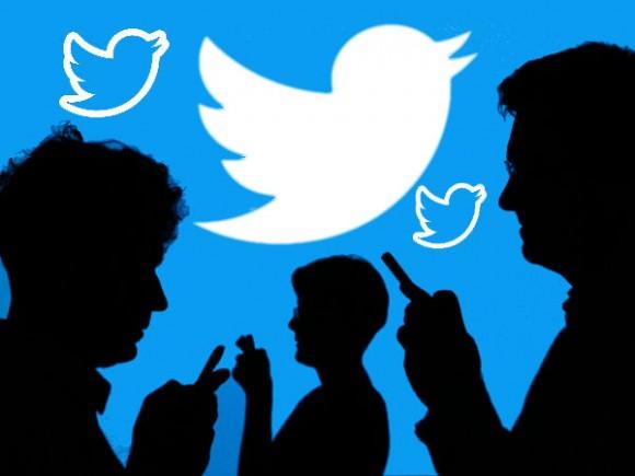 Twitter хабарларга қўйилган 140 белгили чекловни юмшатди