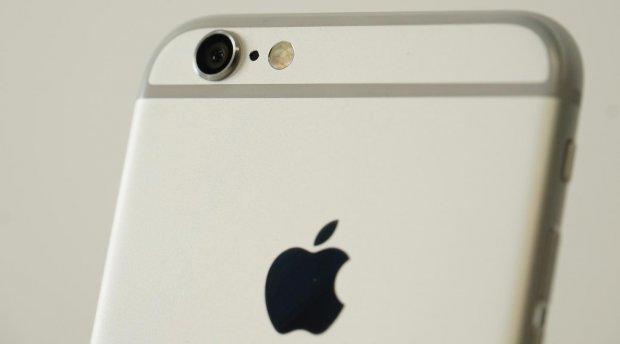 Таҳлилчилар iPhone 7 смартфонининг нархини ҳисоблаб чиқишди