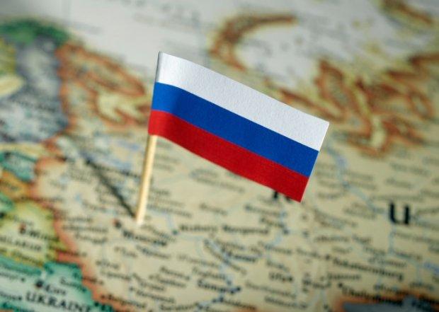 Die Welt: Россия жаҳон саҳнасига жанговар кайфиятда қайтмоқда