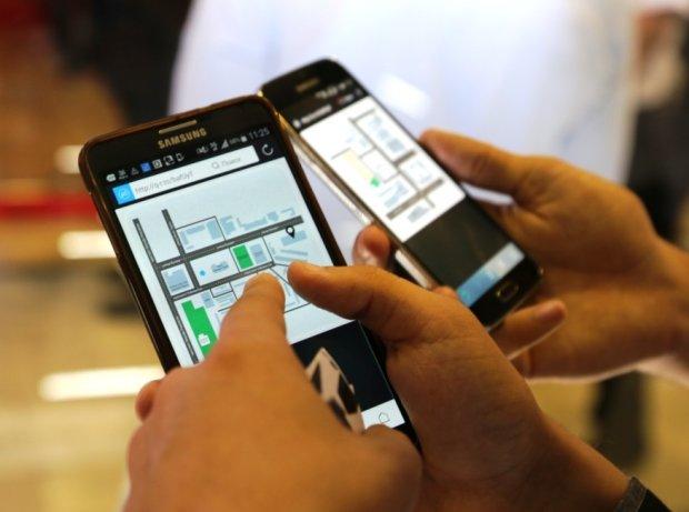 Beeline Business янги 4G интернет-пакетларни тақдим этмоқда