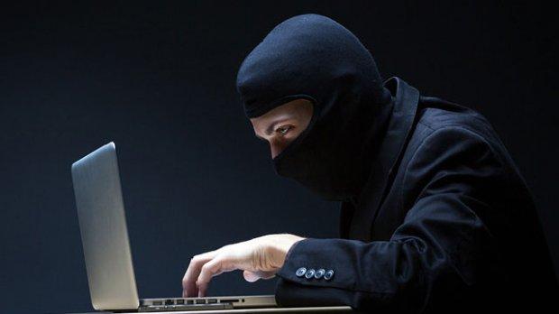 Facebook даҳоси ҳам ҳакерлар қаршисида доғда қолди