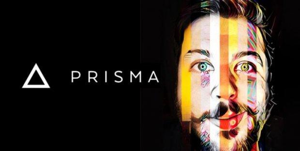 Prisma видеони қайта ишлашни ўрганади