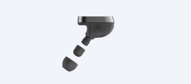 Sony Xperia Ear номли смарт-гарнитурани сотувга чиқаради