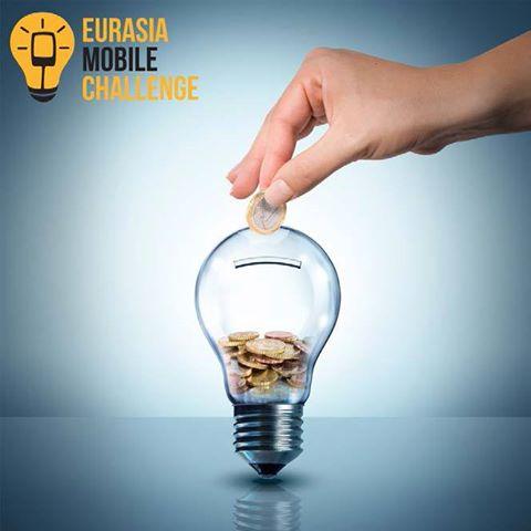 Eurasia Mobile Challenge иштирокчиларини рўйҳатдан ўтказиш 15 октябр куни якунланади